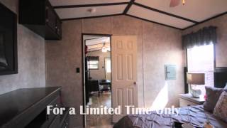 Tiny House Direct - Under $20,000!
