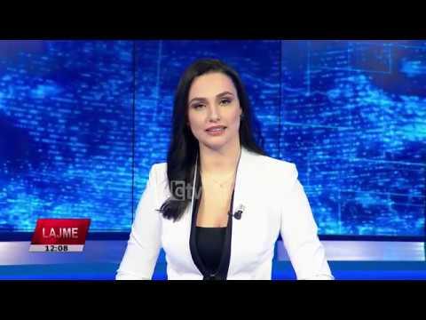 Edicioni i Lajmeve Tv Klan 06 Mars 2019, ora 12:00