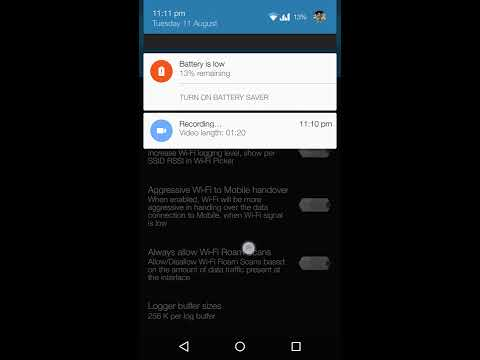 How To Boost Your WiFi Signals In Android (super Fast)