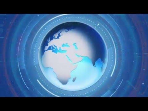 Accenture Cyber Center