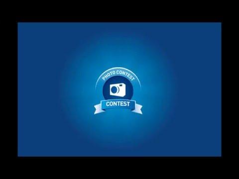 Photo Contest Wordpress Plugin - Tutorial - 1 (Create Contest)