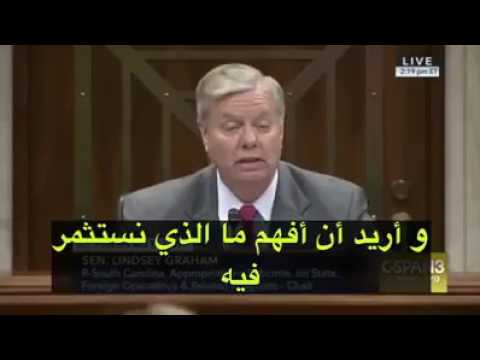 US Congress debate about US Aid to Egypt