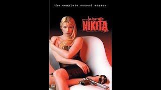 La Femme Nikita | Её звали никита (сериал) в начале серии-титры