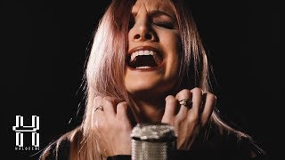 Gambar cover 30 Seconds To Mars - The Kill - Cinematic Ballad Cover by Halocene