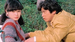貴金属店が2人組の強盗に襲われた。源田と平尾は、犯人と銃撃戦を展開 ...