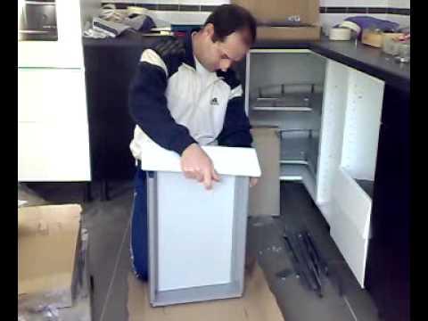 Cajon ikea youtube - Cajones de cocina ikea ...
