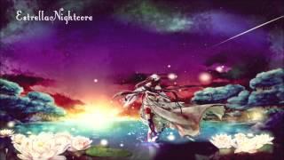 Nightcore - Reflection