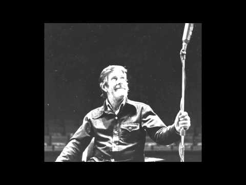 John Cage - Nocturne for Violin and Piano