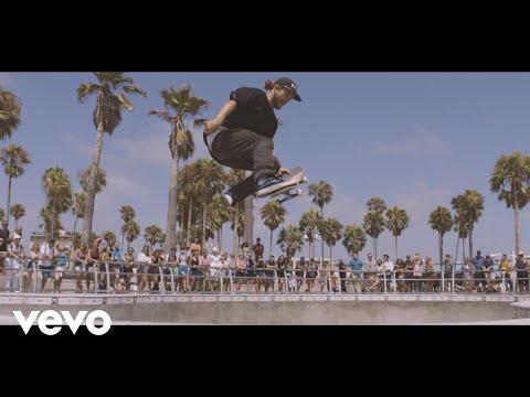 INXS - Kick (Official Promo Video - 2017)