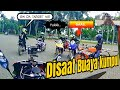 - KETIKA BUAYAA BERKUMPUL‼️ SEE TAN PUN AKAN TA KHLUK⁉️ MOTOVLOG INDONESIA ELANG,ALTHAF,ANIQ,DKK