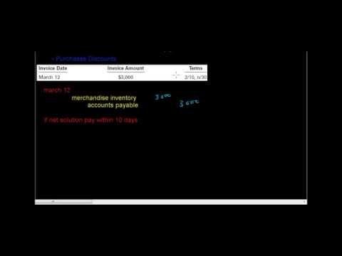 purchase transaction & freight transaction قيود الشراء والمواصلات