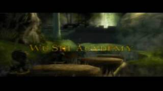 Mortal Kombat Shaolin Monks Part 4