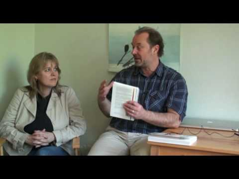 grant-bentley-interview-homeopathy-and-facial-analysis:-part-1