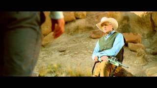 The Reach - In der Schusslinie - Trailer