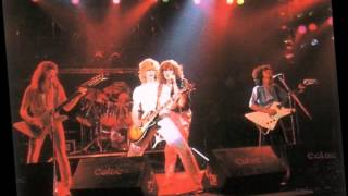 Def Leppard: The Overture, live at Reading August 1980
