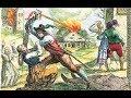 Als Deutschland in Flammen stand - Söldner,Schrecken,Seuchen - Der Dreißigjährige Krieg 1618 -1648