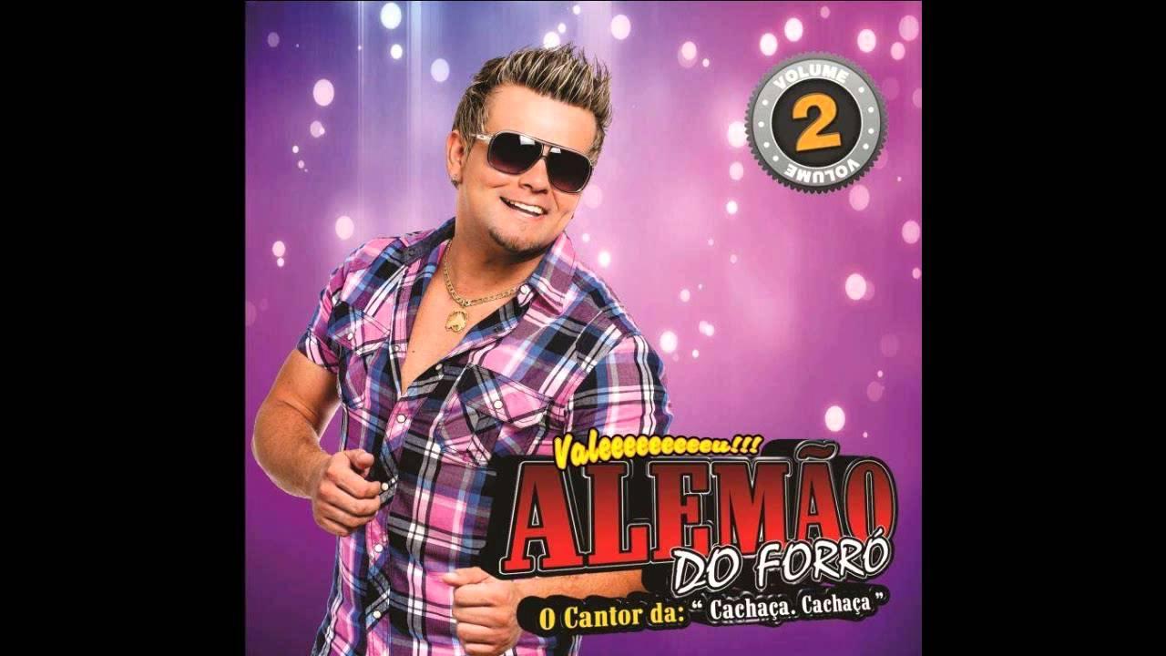 AMARELO BAIXAR CAMARO MP3 GRATIS MUSICA EM