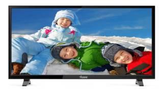 Avera 32AER10 32 Inch 720p LED TV 2015 Model