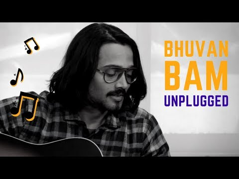 Bhuvan Bam Unplugged | Social Media Star