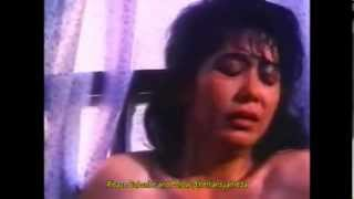 Download Video Obscene (Pencabulan Wanita Desa) MP3 3GP MP4