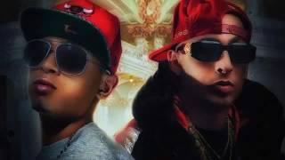 Ozuna Ft Luigi 21 Plus & Ñengo Flow - Me Reclama (Official Remix) Reggaeton 2016