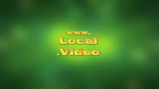 Basic Store Tour Local Video is your local online business video directory, serving your area.
