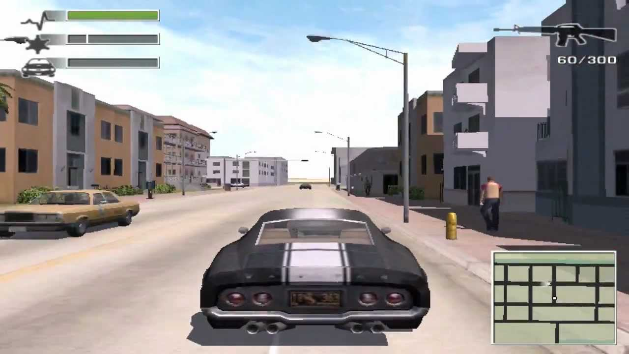 Driver 3 game free download full version for pc | free games.