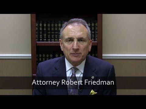 Business Asset Purchase Agreements | Buffalo Lawyers