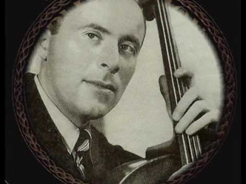 Chopin: Nocturne Es-dur played on cello! - Emanuel Feuermann, 1929