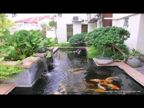 Landscape Design Pictures In Malaysia