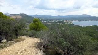 Hotel Rocador & Rocador Playa in Cala d'Or (Mallorca - Spanien) Bewertung und Erfahrungen
