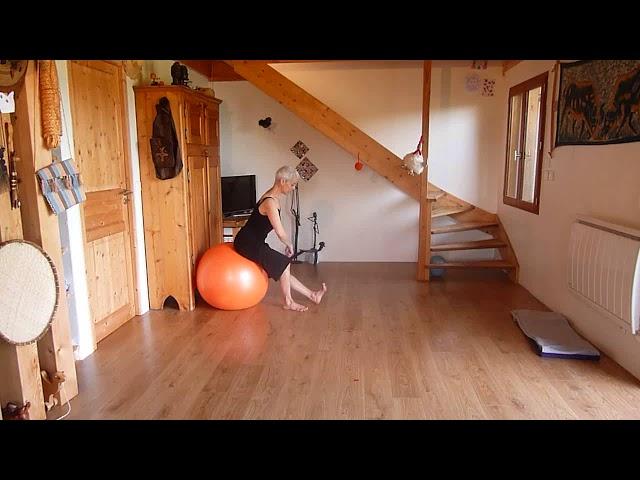 groballon 009 Etirementssurballon