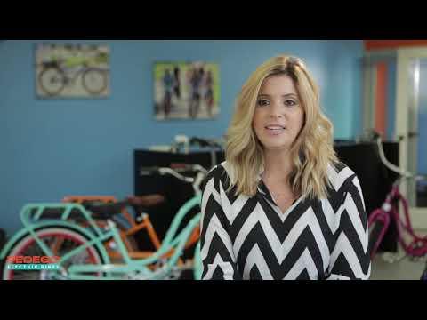 pedego-city-commuter-electric-bikes-pedego-denver-colorado