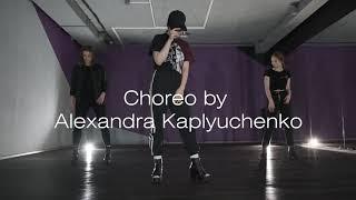 High heels/Обучение в Омске/Филин Омск/Танцы в Омске