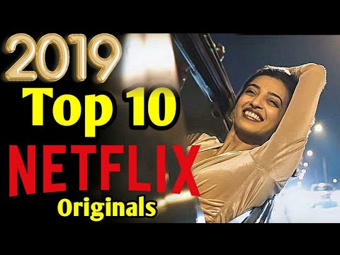 Top 10 Best NETFLIX Movies in Hindi, U Must Watch in 2019