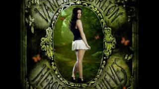 Vanessa Carlton - Hands On Me (chipmunk version)