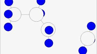 n-Butane mechanochemical cracking