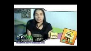 Do you want Cure  Asthma, Tonsilitis , Hypertension 7X Stroke, Ovary Cyst C 247