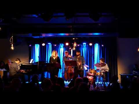 Simona Arones - Jazz 'n' Samba