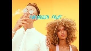 Marvin Game - Forbidden Fruit (prod. by Skool Boy) (Official Video)