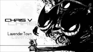 Pokemon Dubstep // Lavender Town by Christian Vido [Free Download]