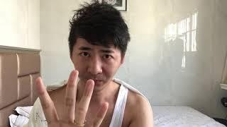 [转发ENG SUB] Chen Qiushi: Wuhan is short of test kits, beds; the outbreak is serious