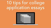 best website to purchase a thesis proposal 67 pages single spaced CBE A4 (British/European)