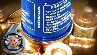 видео Датчик давления масла двигателя ВАЗ - как проверить и заменить самостоятельно