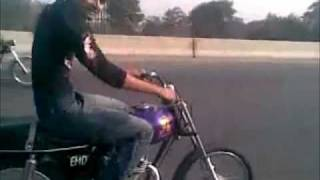 shani 302 ali new.wmv
