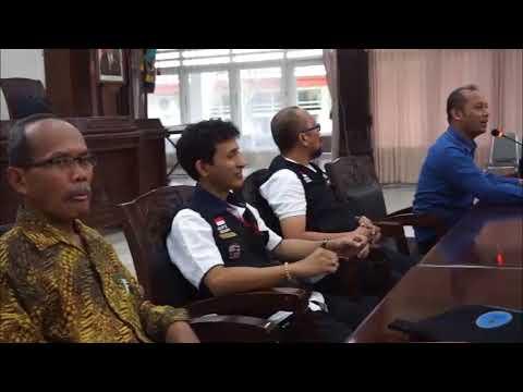 😍 SINAU BARENG LINDU 🚂 IN SLEMAN 03/03/2018 💝 By_OPS SURABAYA With OPS SEMBADA + SI IMUT 💘