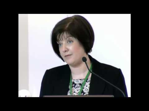 Amsterdam 2011 Presentation - Improving maternity care