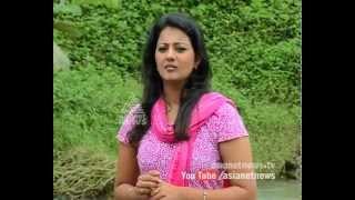 Priyanka Nair-Ente Naadu Ente Vote 29/10/15