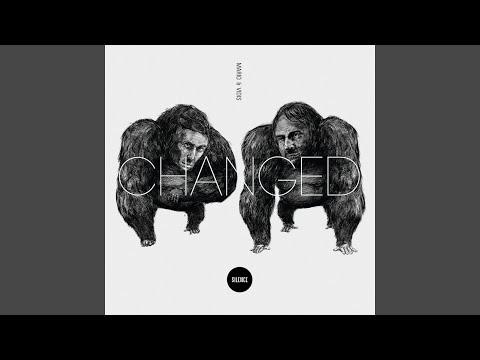 mario vidis introducing to you original mix