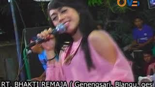 Download Indah Pada Waktunya //KMB MUSIC // MAHKOTA SOUNDSYSTEM // OVS SHOOTING 0812 1590 8585 Mp3